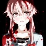 Рисунок профиля (NeroShad)