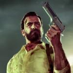 Рисунок профиля (oldschool_gamer)