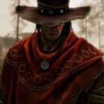 Рисунок профиля (WandereR ART)