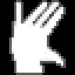 Рисунок профиля (Klaxer)