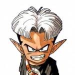 Рисунок профиля (Rihtor)