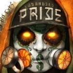 Рисунок профиля (Dikafolng)
