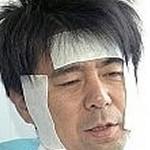 Рисунок профиля (KagerouM)