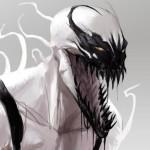 Картинка профиля ComicsView