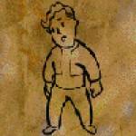 Картинка профиля Andrey Skochok