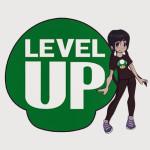 Картинка профиля Time to Level UP