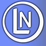 Картинка профиля Leonid Nova