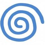 Рисунок профиля (DreamcastMan)