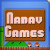 Рисунок профиля (NadavGames)