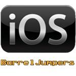 Логотип группы (Игры для iOS )