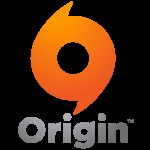 Логотип группы (Origin)