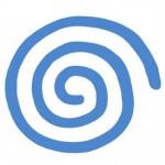 Логотип группы (Army of Dreamcast.)