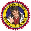 :seal: